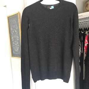 Marc Jacobs sweater, XS